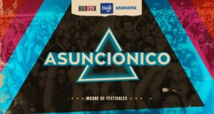 Asunciónico
