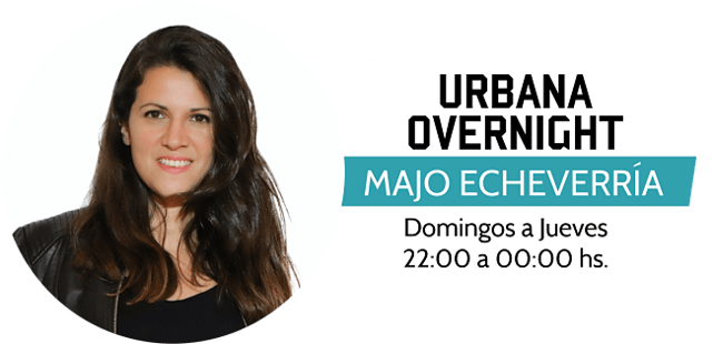 Urbana Overnight