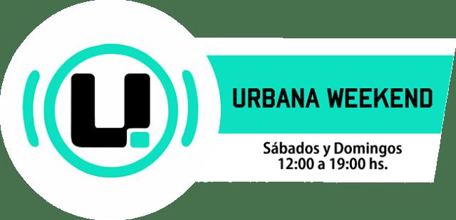 Urbana Weekend
