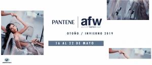 Asunción Fashion Week edición Otoño/Invierno 2019