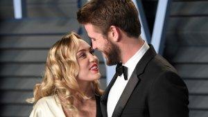El descargo de Miley Cyrus y toda la verdad sobre su separación