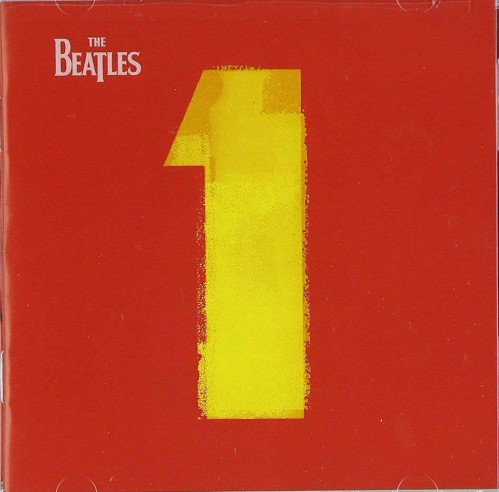 Un día como hoy, se lanzaba 'One' de The Beatles