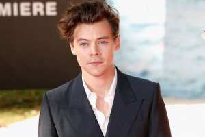 Piden a Harry Styles que no toque en la previa del Super Bowl
