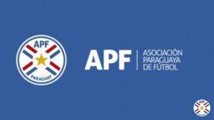 El fútbol paraguayo regresaría el 17 de julio