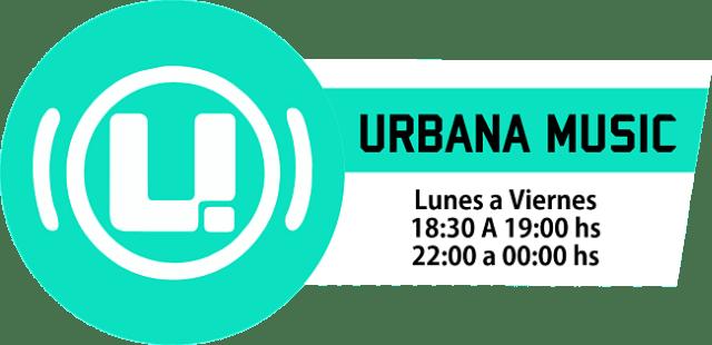 Urbana Music