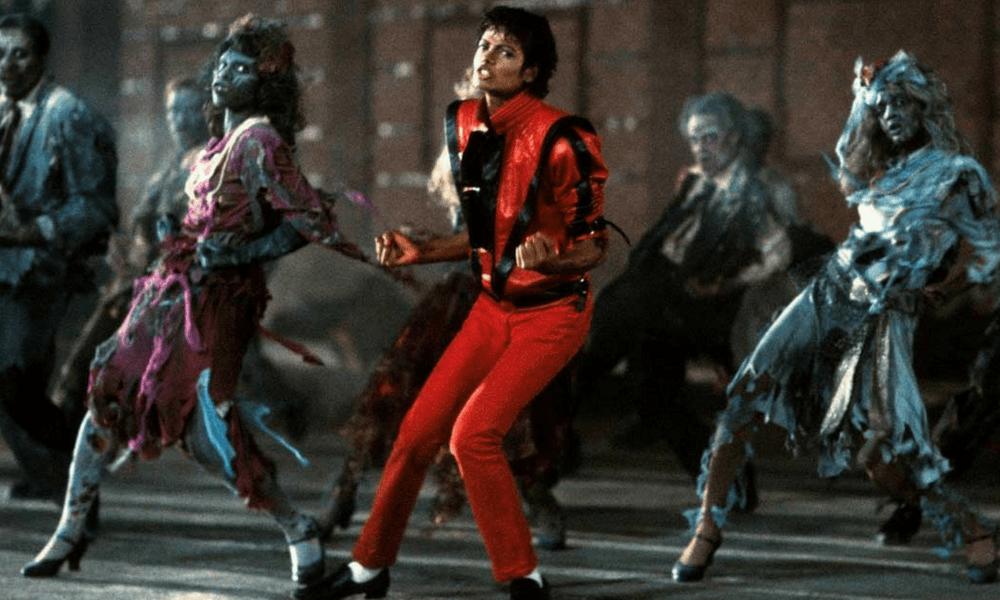 10 videos esenciales en la carrera de Michael Jackson