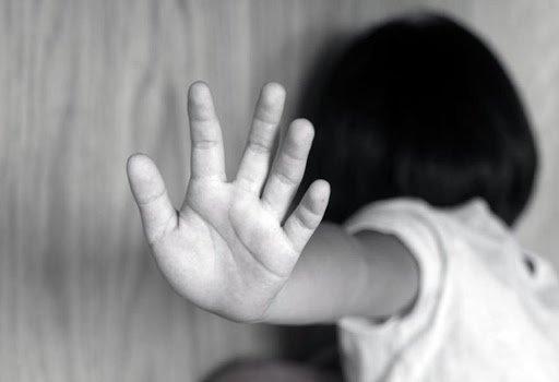 Consecuencias psicológicas del abuso infantil