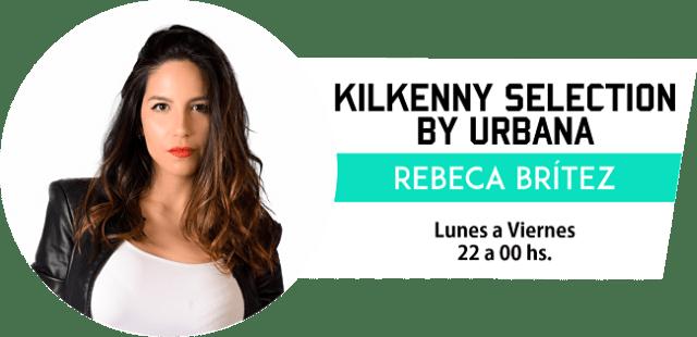 Kilkenny Selection by Urbana