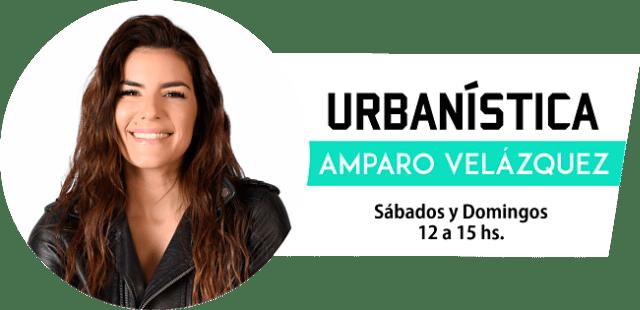 Urbanística