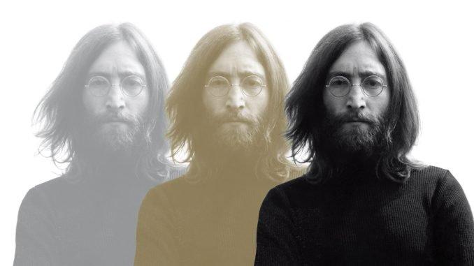 Lanzarán El Canal Lennon80 Dedicado Al Fallecido Beatle Urbana 106 9 Fm