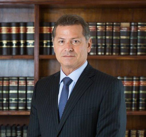 Resoluciones disciplinarias de la APF (caso Raúl Bobadilla, entre otros)- Dr. Raúl Prono