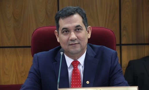 """""""Nenecho va a dejar en quiebra el municipio"""" Senador Martin Arevalo."""