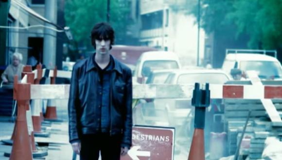 La demanda de los Rolling Stones a The Verve